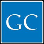 GreyCampus-logo