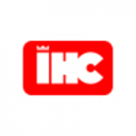 Royal IHC The Technology Innovator logo