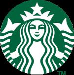 Starbucks Corporation Logo