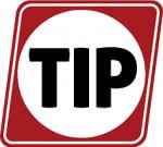 TIP-Trainer-Services-logo